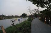 2014.02.12_月津港燈會:DSC09492.JPG