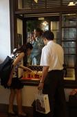 2014.06.20_台南林百貨:DSC00116.JPG