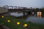 2014.02.12_月津港燈會:DSC09493.JPG