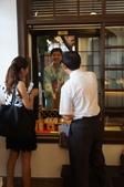 2014.06.20_台南林百貨:DSC00117.JPG