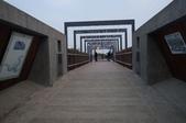 2014.02.12_月津港燈會:DSC09494.JPG