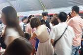 2014.10.25_懷仔宴客:DSC00523.JPG