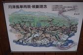 2014.02.12_月津港燈會:DSC09496.JPG