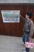 2014.02.12_月津港燈會:DSC09497.JPG