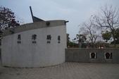 2014.02.12_月津港燈會:DSC09499.JPG