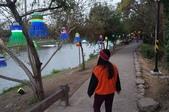 2014.02.12_月津港燈會:DSC09505.JPG