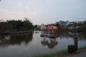 2014.02.12_月津港燈會:DSC09506.JPG