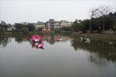 2014.02.12_月津港燈會:DSC09469.JPG