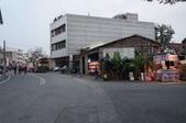 2014.02.12_月津港燈會:DSC09508.JPG