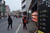 2014.02.12_月津港燈會:DSC09509.JPG