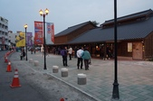 2014.02.12_月津港燈會:DSC09510.JPG