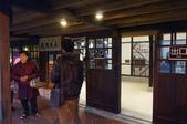 2014.02.12_月津港燈會:DSC09511.JPG