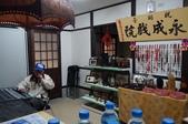 2014.02.12_月津港燈會:DSC09516.JPG