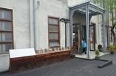 2014.02.08_嘉義動力室木雕作品展示館:DSC09059.JPG