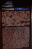 2014.02.12_月津港燈會:DSC09512.JPG