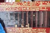 2014.02.12_月津港燈會:DSC09438.JPG