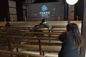 2014.02.12_月津港燈會:DSC09531.JPG