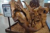 2014.02.08_嘉義動力室木雕作品展示館:DSC09031.JPG