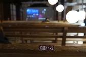 2014.02.12_月津港燈會:DSC09532.JPG