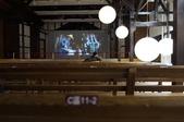 2014.02.12_月津港燈會:DSC09533.JPG