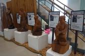 2014.02.08_嘉義動力室木雕作品展示館:DSC09033.JPG