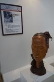 2014.02.08_嘉義動力室木雕作品展示館:DSC09028.JPG