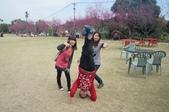 2014.02.02_劍湖山賞花:DSC08951.JPG