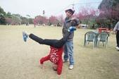 2014.02.02_劍湖山賞花:DSC08953.JPG