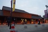 2014.02.12_月津港燈會:DSC09542.JPG