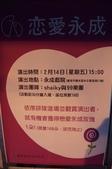 2014.02.12_月津港燈會:DSC09539.JPG