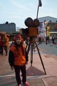 2014.02.12_月津港燈會:DSC09541.JPG