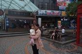 2015.11.22-11.24_宜蘭遊:DSC04926.JPG