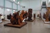 2014.02.08_嘉義動力室木雕作品展示館:DSC09041.JPG