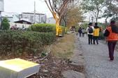 2014.02.12_月津港燈會:DSC09467.JPG