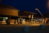 2014.02.12_月津港燈會:DSC09553.JPG