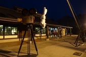2014.02.12_月津港燈會:DSC09555.JPG
