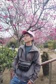 2014.02.02_劍湖山賞花:DSC08960.JPG
