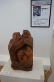 2014.02.08_嘉義動力室木雕作品展示館:DSC09034.JPG