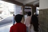 2014.06.20_台南林百貨:DSC00099.JPG