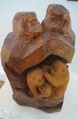 2014.02.08_嘉義動力室木雕作品展示館:DSC09035.JPG