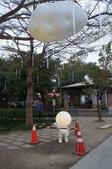 2014.02.12_月津港燈會:DSC09476.JPG