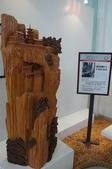 2014.02.08_嘉義動力室木雕作品展示館:DSC09036.JPG