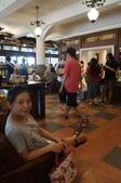 2014.06.20_台南林百貨:DSC00105.JPG