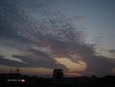 雲:DSC04465_2012_0110_臺中天空雲彩.jpg