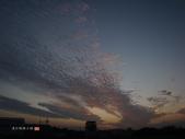 雲:DSC04469_2012_0110_臺中天空雲彩.jpg