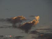 雲:DSC04461_2012_0110_臺中天空雲彩.jpg