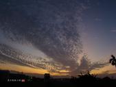 雲:DSC04554_2012_0110_臺中天空雲彩.jpg