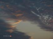 雲:DSC04466_2012_0110_臺中天空雲彩.jpg