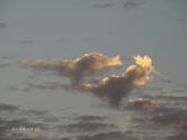 雲:DSC04457_2012_0110_臺中天空雲彩.jpg