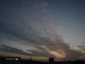 雲:DSC04470_2012_0110_臺中天空雲彩.jpg